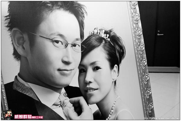 +精選-淑芬&志維文定婚攝_477.jpg
