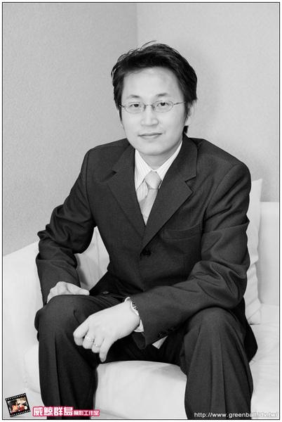 +精選-淑芬&志維文定婚攝_543C.jpg