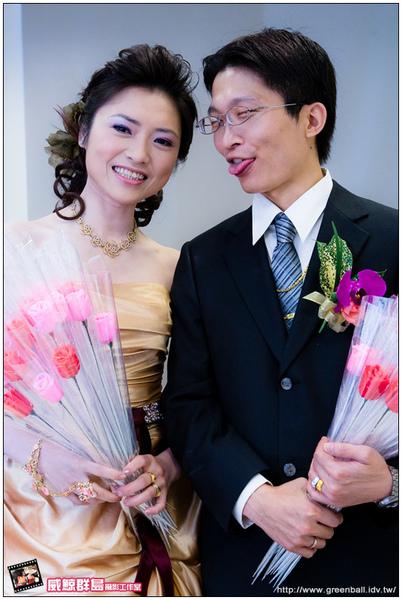 +精選-大裕&斯郁結婚婚攝_725B.jpg