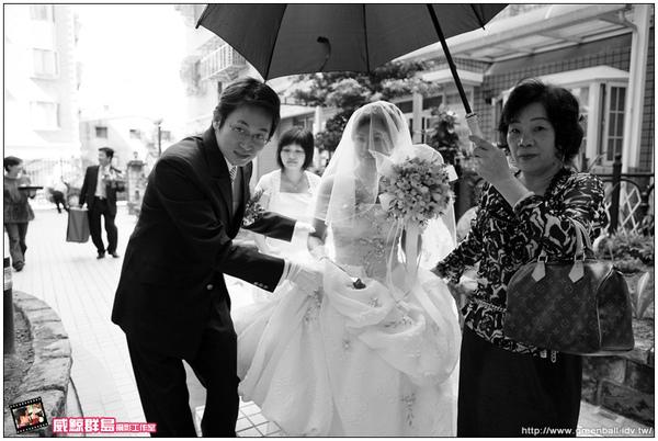 志維&淑芬結婚婚攝_262B.jpg