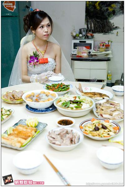+精選-志維&淑芬結婚婚攝_142.jpg