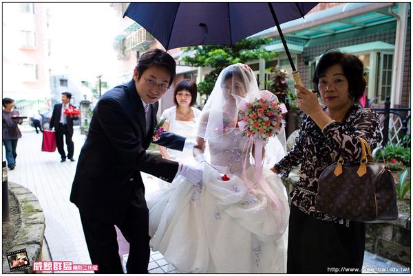+精選-志維&淑芬結婚婚攝_262A.jpg