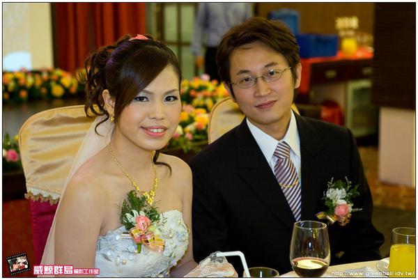 +精選-志維&淑芬結婚婚攝_653.jpg