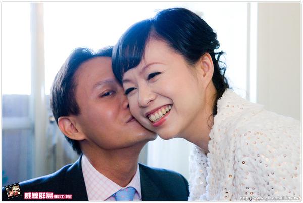 +精選-介維&怡伶訂結婚攝_187A.jpg