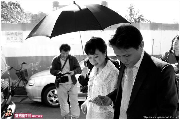 +精選-介維&怡伶訂結婚攝_463B.jpg