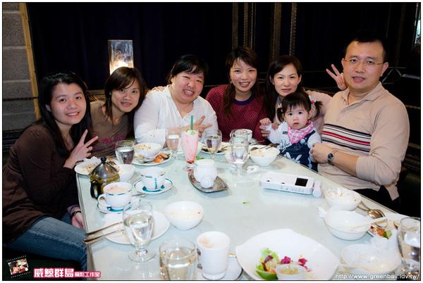 2008年終古拉爵聚餐_006.jpg