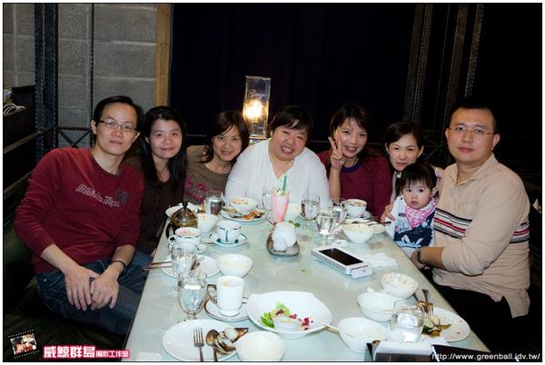 2008年終古拉爵聚餐_009.jpg