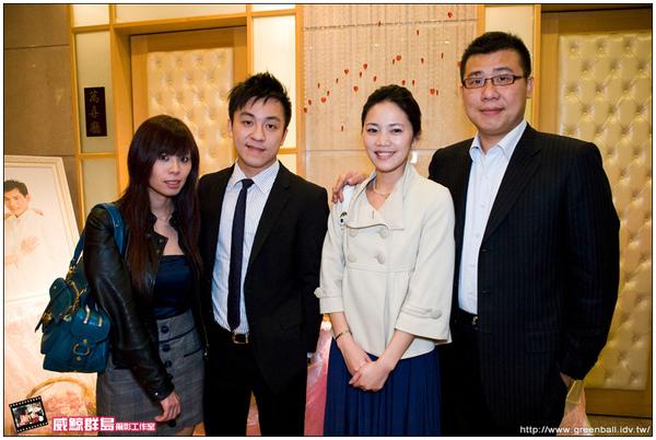 +精選-賜榮&怡方結婚婚攝_637.jpg