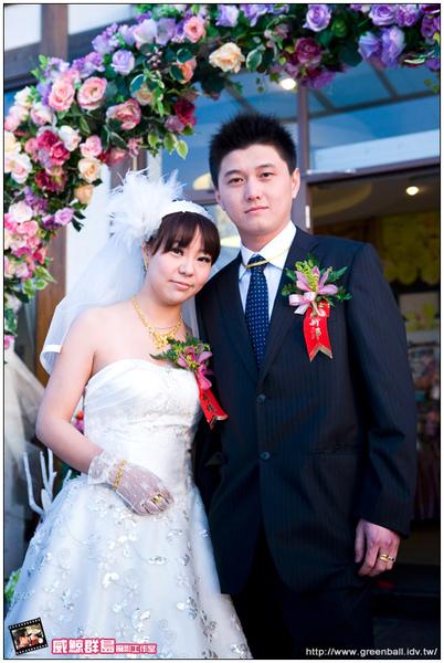 玉祥&怡婷訂結婚攝_0929.jpg