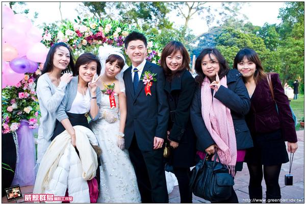 玉祥&怡婷訂結婚攝_0844.jpg