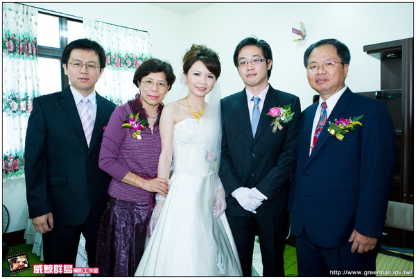 +精選-志琛&欣慧結婚婚攝_115.jpg