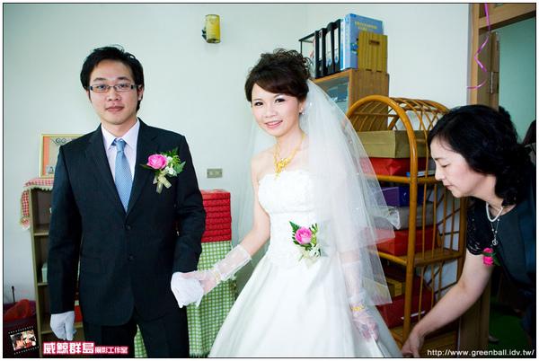 +精選-志琛&欣慧結婚婚攝_119A.jpg