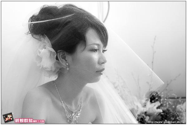+精選-志琛&欣慧結婚婚攝_384B.jpg
