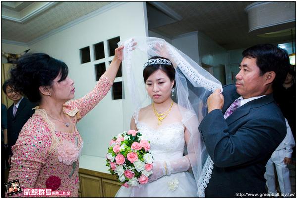 +精選-冠樺&佩玲結婚婚攝_195.jpg