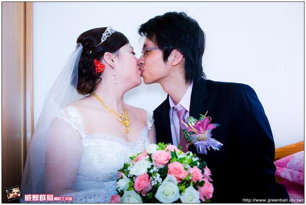 +精選-冠樺&佩玲結婚婚攝_353.jpg