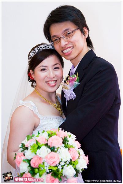 +精選-冠樺&佩玲結婚婚攝_411.jpg