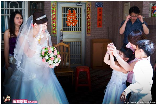 +精選-冠樺&佩玲結婚婚攝_487A.jpg
