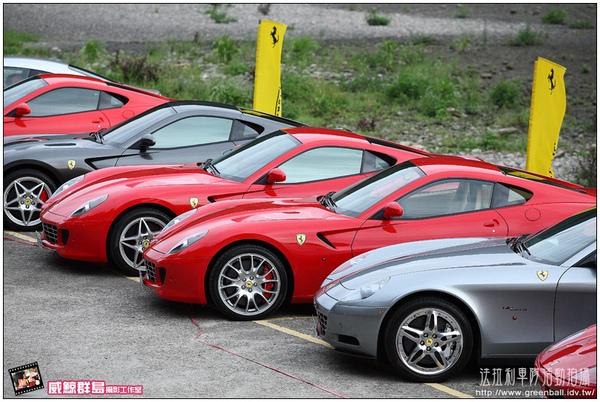法拉利車隊拍攝_450A.jpg