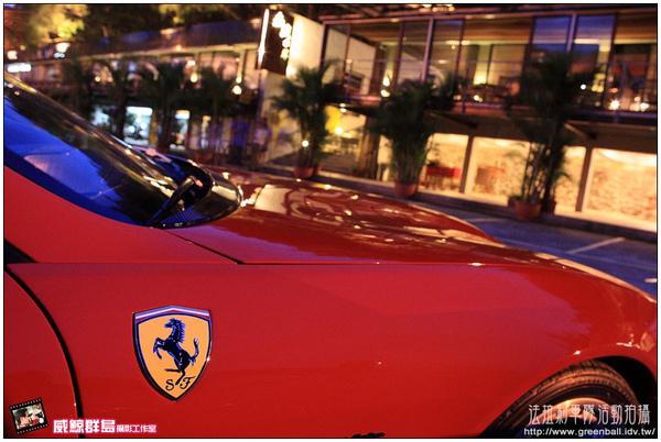 法拉利車隊拍攝_475B.jpg