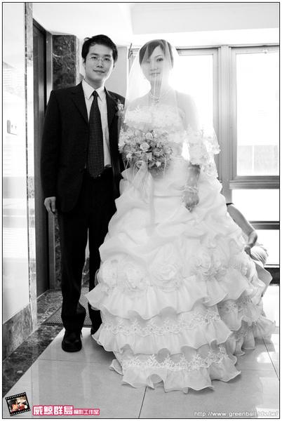 辰熹&映霜結婚婚攝_0242B.jpg