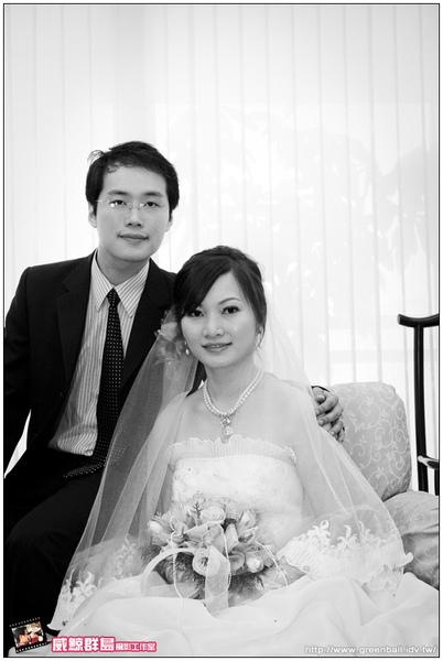 辰熹&映霜結婚婚攝_0360.jpg