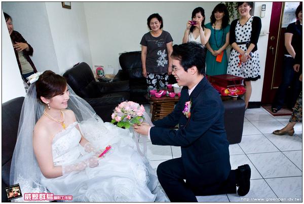 辰熹&映霜結婚婚攝_0075.jpg