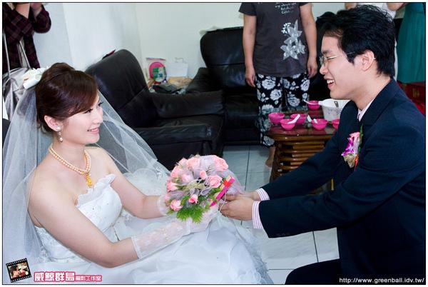 辰熹&映霜結婚婚攝_0084.jpg
