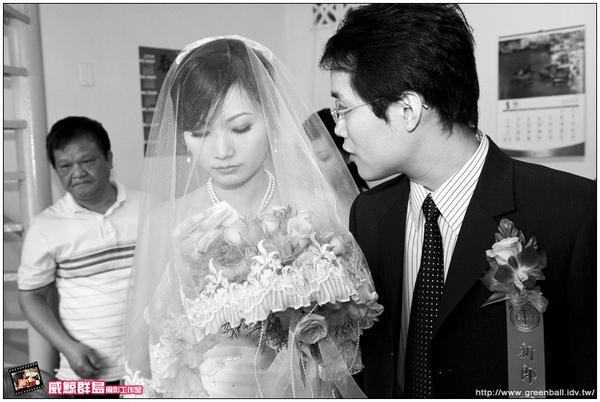 辰熹&映霜結婚婚攝_0119B.jpg