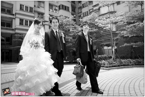 辰熹&映霜結婚婚攝_0399B.jpg