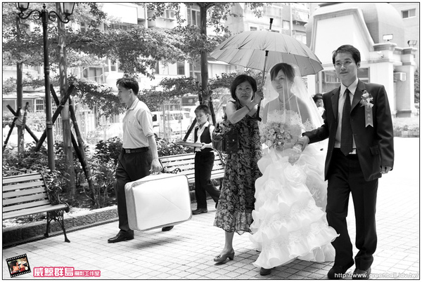 +精選-辰熹&映霜結婚婚攝_0228B.jpg