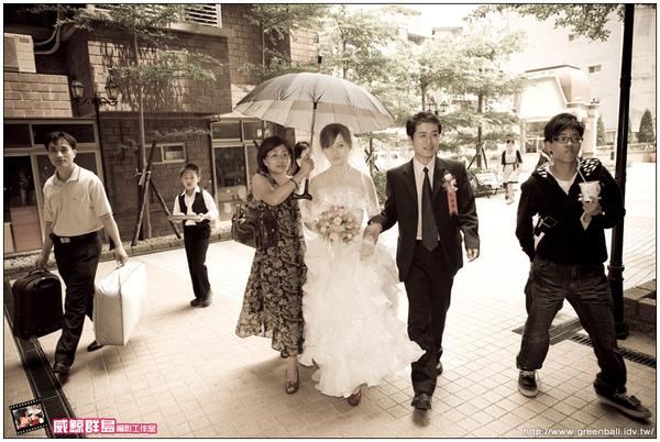 +精選-辰熹&映霜結婚婚攝_0232B.jpg