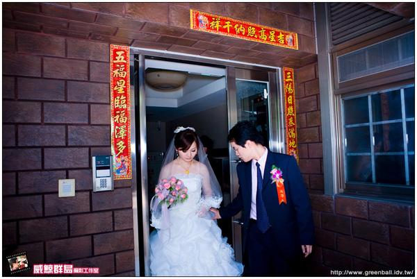 +精選-辰熹&映霜結婚婚攝_0386A.jpg