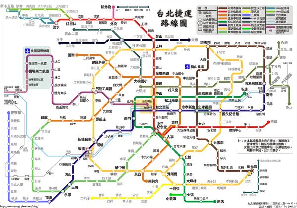 台北捷運路網圖-v12.4.png
