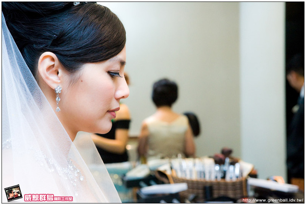 至賓&碧如結婚婚攝_095.jpg