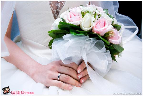 +精選-至賓&碧如結婚婚攝_136.jpg