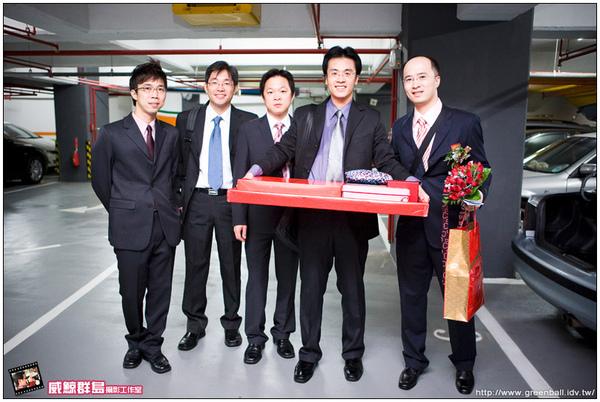 信樺&玉玲訂結婚攝_0062.jpg