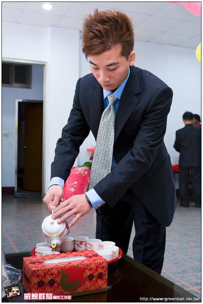 信樺&玉玲訂結婚攝_0152.jpg