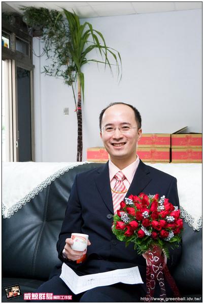 信樺&玉玲訂結婚攝_0164.jpg