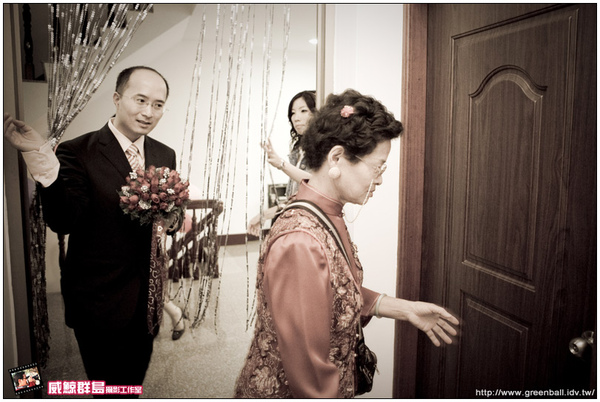 信樺&玉玲訂結婚攝_0248B.jpg