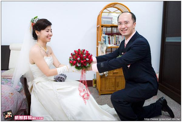 信樺&玉玲訂結婚攝_0253.jpg