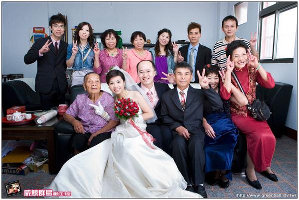 信樺&玉玲訂結婚攝_0301.jpg