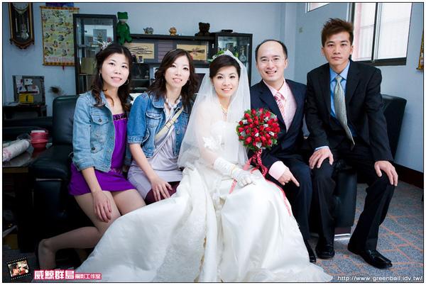 信樺&玉玲訂結婚攝_0309.jpg