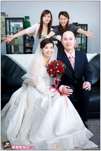 信樺&玉玲訂結婚攝_0316A.jpg