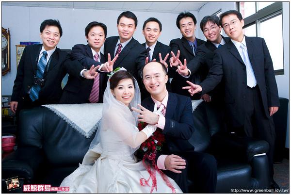 信樺&玉玲訂結婚攝_0321.jpg