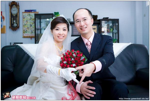 信樺&玉玲訂結婚攝_0327A.jpg