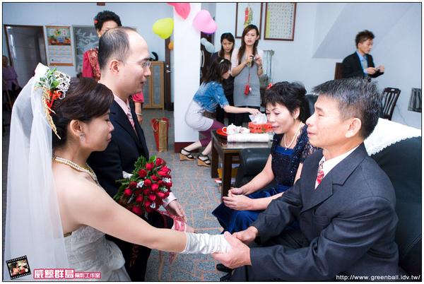信樺&玉玲訂結婚攝_0372.jpg