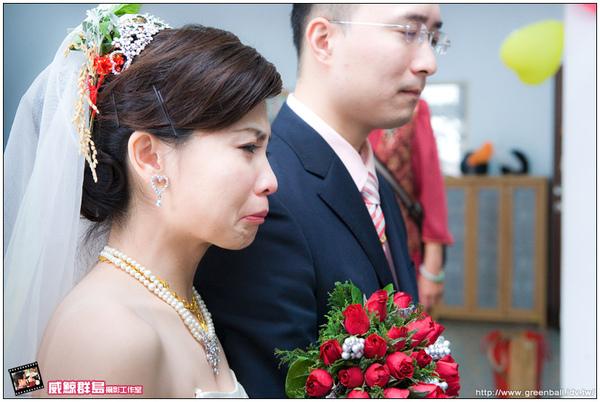 信樺&玉玲訂結婚攝_0376.jpg