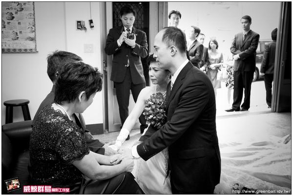 信樺&玉玲訂結婚攝_0388C.jpg