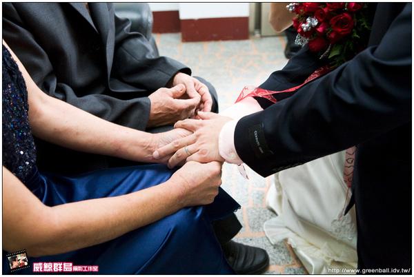 信樺&玉玲訂結婚攝_0389.jpg