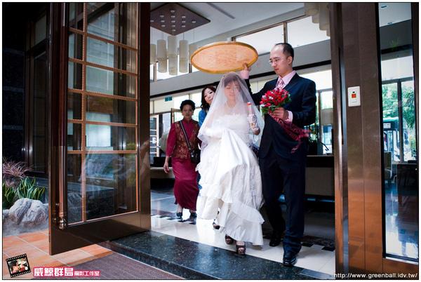 信樺&玉玲訂結婚攝_0479.jpg